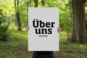 Druckerei Dorsten - Über uns