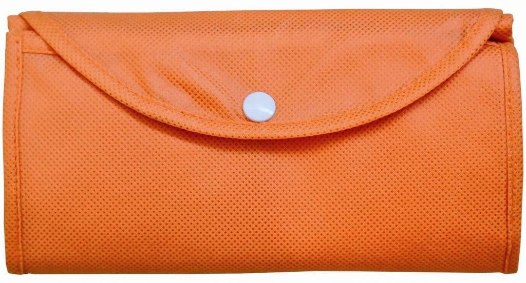 PP4538FL orange geschlossen