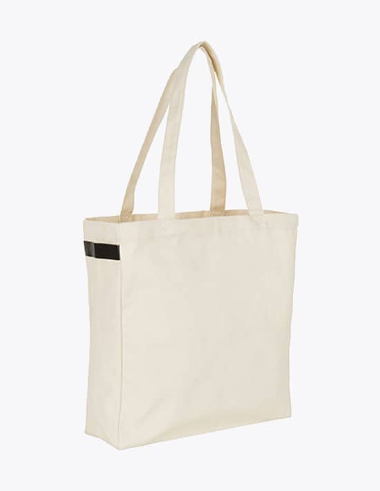 Sol`s Concorde Shopping Bag