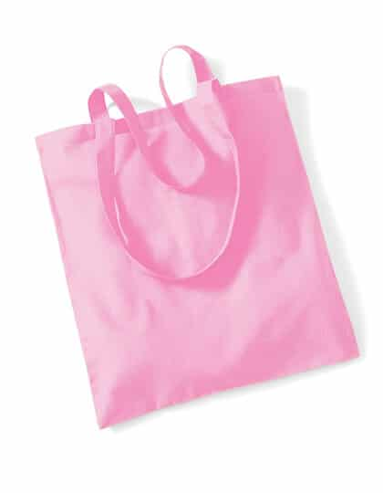 WM101 Classic Pink