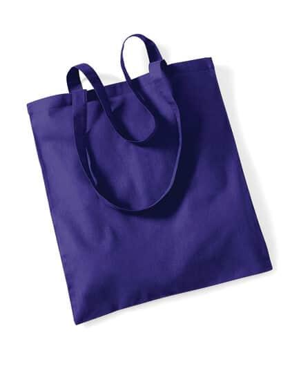 WM101 Purple