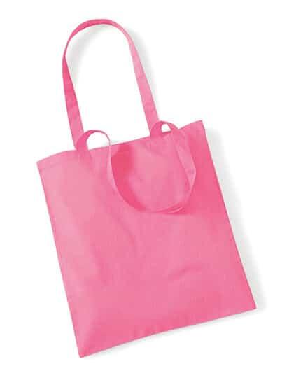 WM101 True Pink