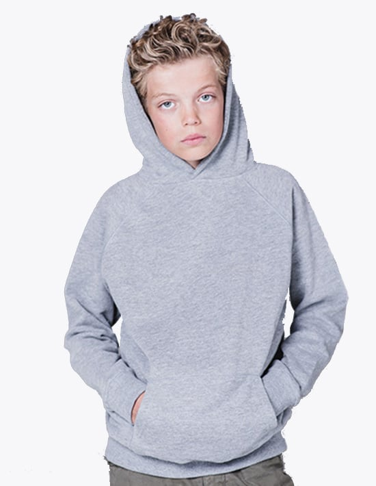 Hoodie Kids Superstar Mantis in 3 Farben
